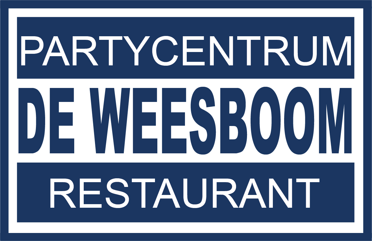 Partycentrum De Weesboom
